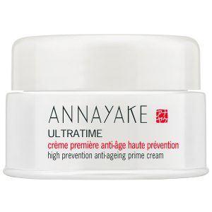 Ultratime High Prevention Anti-Ageing Prime Cream