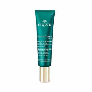 Nuxuriance Ultra Teljeskörű Anti-Aging Feltöltő Fluid