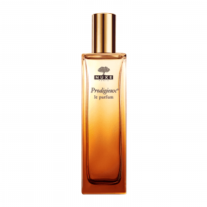 Prodigieux Parfüm For Women