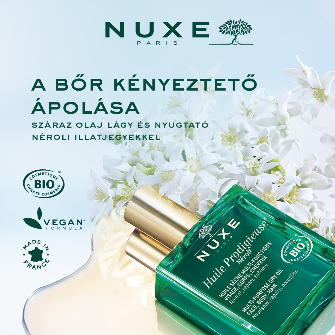NUXE-PRODIGIEUSE_NEROLI-1080