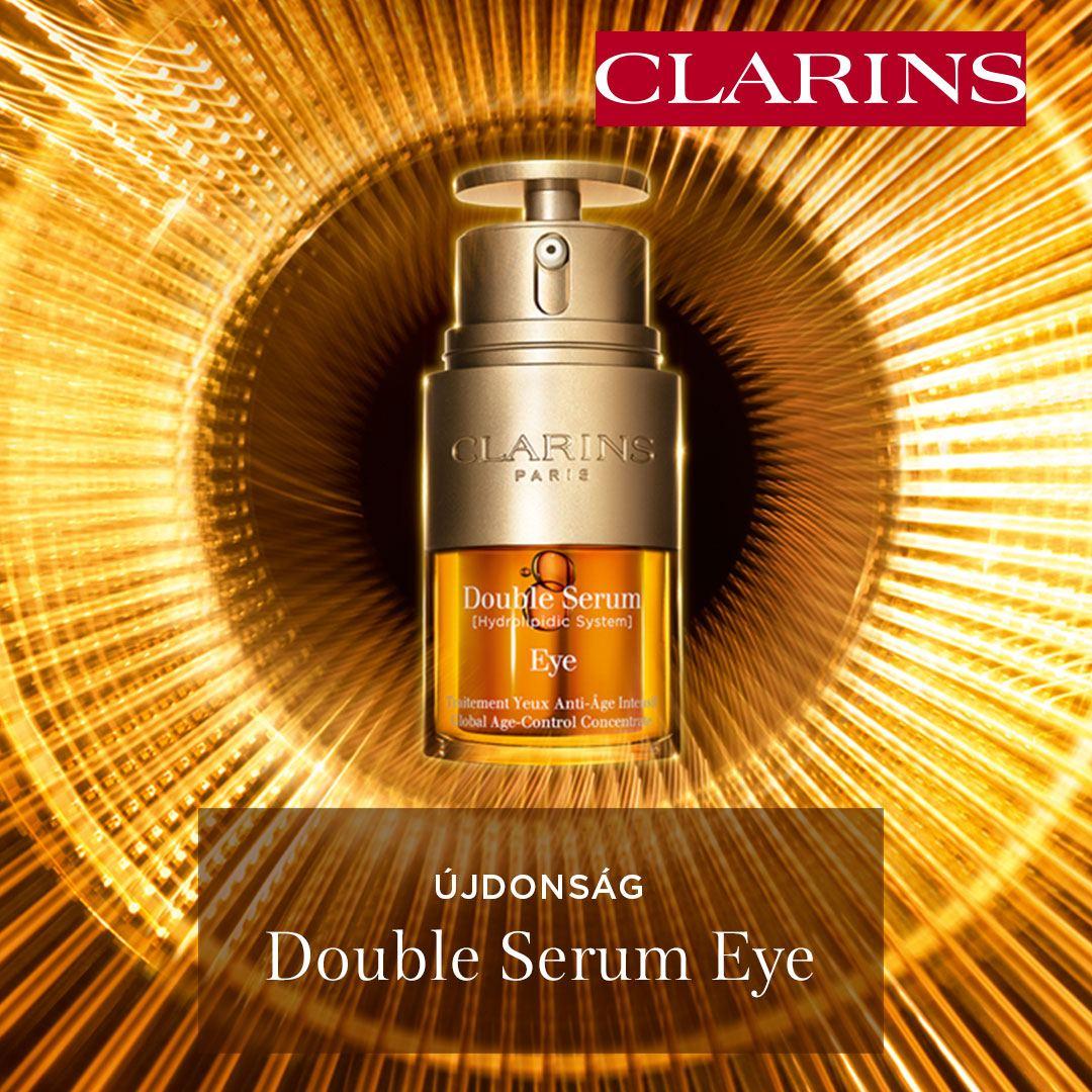 clarins-ds-eye_1080